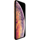 Apple iPhone XS Max 256 GB Gold #2