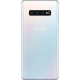 Samsung G975F Galaxy S10+ 128GB Prism White #3