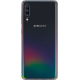 Samsung Galaxy A70 Black #4