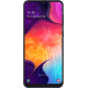 Samsung Galaxy A50 Black #1