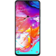 Samsung Galaxy A70 Black
