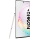 Samsung Galaxy Note10+ 256 GB Aura White #2