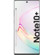 Samsung Galaxy Note10+ 256 GB Aura White