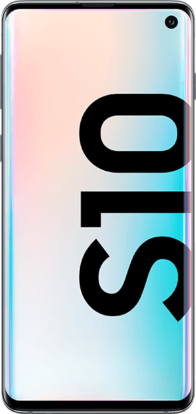 Samsung G973F Galaxy S10 128GB Prism Green