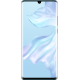HUAWEI P30 Pro 128GB Breathing Crystal #1